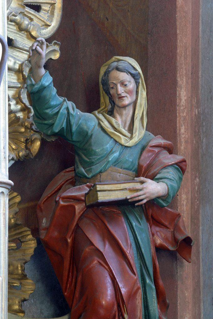 Imagem de Sant'Ana