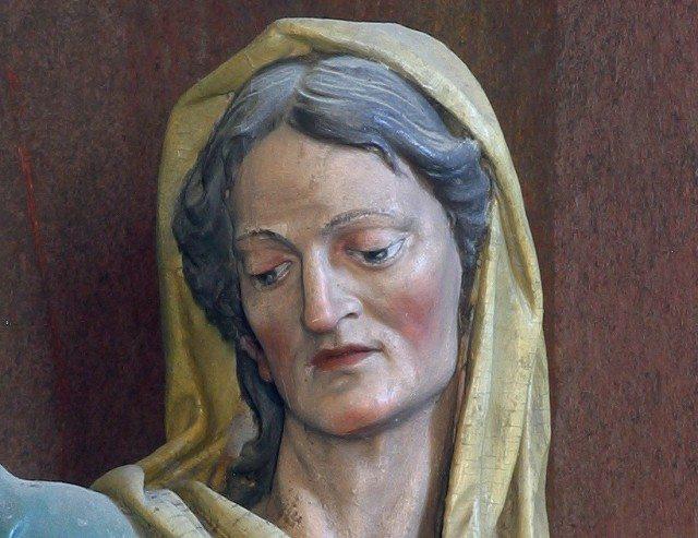 Imagem de Sant'Ana croped