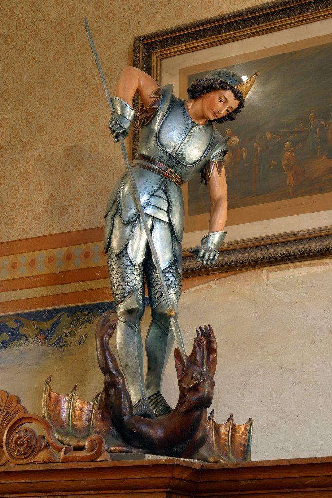 São Miguel