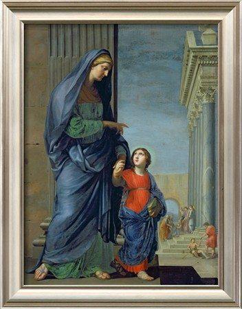 Imagem de Sant Anna