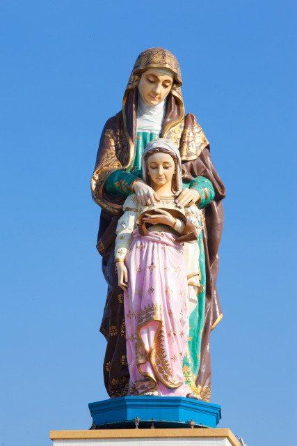 Sant'Ana