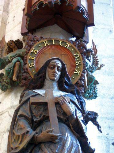 Santa Rita_de_cassia