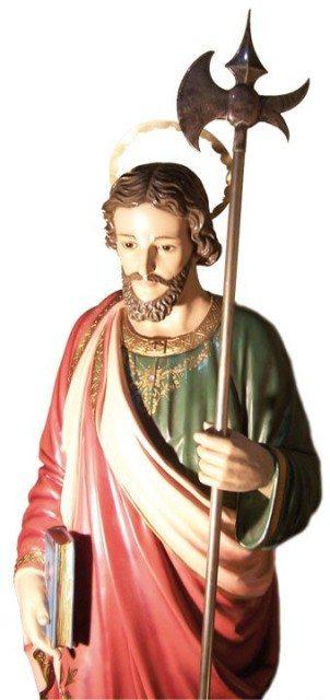 Imagem de São Judas
